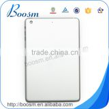 Brand new white back cover housing for ipad mini 2 , original back housing for ipad mini 2 back rear housing cover replacement