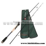 Japan fuji guide fishing rod and reel combo                                                                         Quality Choice                                                     Most Popular