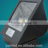 new with nice price 33w LED Wall Wash Lights led focus light outdoor wall mounted led light