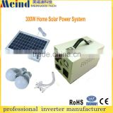 2016 New product solar power system solar electricity generating system for home                                                                         Quality Choice