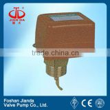LKB-01 water flow indicator for air condition