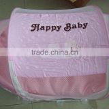 Wholesale Cheap Fashion Baby Mosquito Net/Baby Cot Mosquito Net