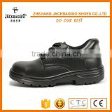 Jackbaggio brand Middle East Market used hot selling cheap durable working shoes footwear                                                                                                         Supplier's Choice