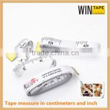 Store returns for calculator scale saledelta fiberglass measuring tape 1 dollar store items new items in market china