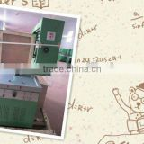 CE Certificate,HY-WKD Diesel Fuel Injector Pump Test Stand,oil return of distributing pump