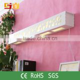 led wall lamp & led wall light lamp & led outside light g/home decorative wall lamp