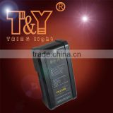 Golden mount lowest price in the market lithium-ion battery