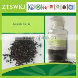 Water soluble Biological diammonium Bio fertilizer organic phosphate fertilizer