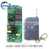 Special new arrival remote control switch for air conditioner