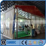 Cheap China Marquee Tents Price 10m x 10m White Marquee Tents For Sale