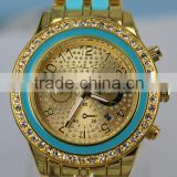 2013 new product China watches, watches fashion, stock watche                                                                         Quality Choice