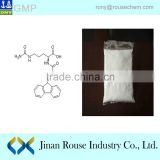 Fmoc-L-citrulline China Manufacturer CAS 133174-15-9