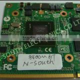 laptop VGA Cards For Acer 8400M GS 256MB MXM II ddr2 video card G86-603-A2