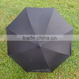 advertising blunt umbrella for sale