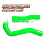 Silicone Radiator Hose Coolant Pipe For BMW E46 M3 330/328/325 6cy 99-06