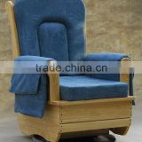Bigsize Baby Nursing Chair
