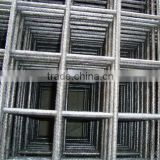 construction use hot rolled/cold rolled steel bar welded mesh/grate