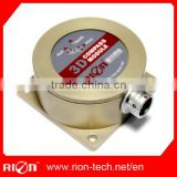 High Accuracy 3D Magnetometer Sensor Compass Impact Resistant
