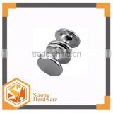 BH-25 Ring shaped Knob, bathroom accessory small door handle fit for sliding glass door
