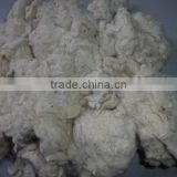 Cotton Linter (1st or 2nd Cut)