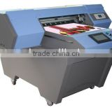 uncoating digital card making printing machine NC-610/USB Car,VIP Car,Bank Card,Credit card printing