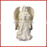 2013 animated hotsale ceramic funeral equipment