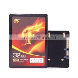 "2.5"" Hard Disk 240GB SSD Solid State Drive SATA internal 240GB SSD Drive for Laptop"