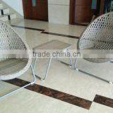 Hot item!Factory price!Cheap price!! Rattan wicker patio outdoor furniture Garden Furniture
