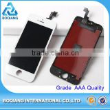 Factory directly hot sell for iphone 5s unlocked logic board 16gb 32gb
