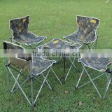 True Adventure 2016 camping equipment, folding camping chair wholesale, camping chair foldable, lightweight camping chair