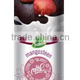 Pure Mangosteen milk 180 ml