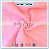 factory price lady dress textile factory china supplier wholesale 100% rayon fabric