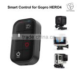 The remote control for go pro accessories