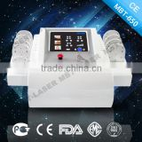 Best selling lipo Fat reduction machine / CE approved laser / laser weight loss ( Hot in USA )