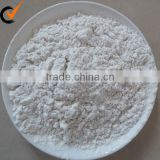 filter aid perlite powder