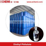 Diethyl phthalate adhesive good quality