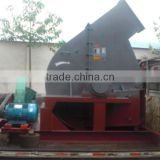hotsselling chipper PX700 disk crusher