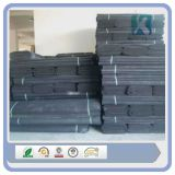 High Quality Grey Color Recycled Bed Mattress Pads