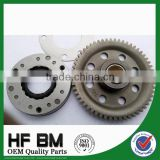 motorcycle one way starter clutch TVS in OEM quality, cheap one way clutch starter for motorcycle