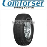 tire price list,car tyre,suv tyres,tyre tire,tyre,tyre catalog,light truck tyre,semi-steel radial tire
