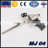 Hand Tool hot glue gun,metal toy gun,heat gun