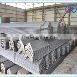 mild steel hot Rolled Equal Angle Steel