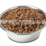 Natural Dry Dog Food Puppy