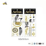 free ship temporary tattoo