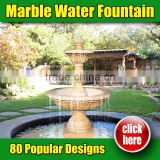 New Design lake Fountains made in China