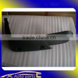 front edging (LH) for zhejiangfor CFMOTO cf500 x5 atv parts,part NO.: 9050-040003