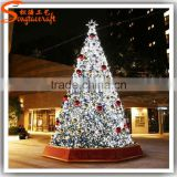 unpainted christmas ornament high heel laser cut wooden christmas decorations