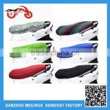 Wholesale Accessories Promotional Sun Protection Cool Mesh Seat Cover