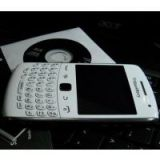 BlackBerry Curve 9360 Mobile Phone