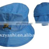 Nylon Foldable Hat